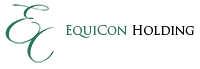 equicon-holding